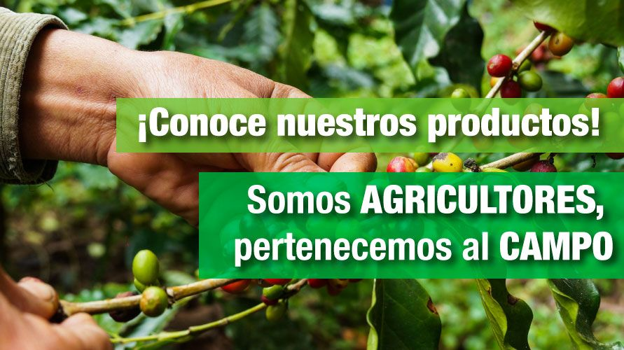 banner_somos_agricultores