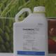 Extracto vegetal fungicida Tímorex Gold