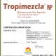 Control biológico Tropimezcla