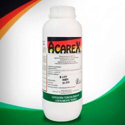 ACAREX ® es Paecilomyces fumosoroseu