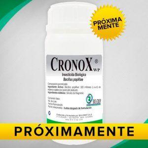ronox bacillus popilliae