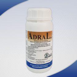 Adral, Beauveria bassiana