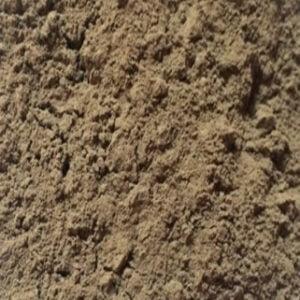 Roca Fosfórica Agroactivo