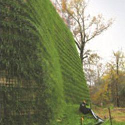 Control de la erosión flexterra