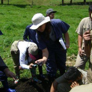 Ofertas Laborales Agropecuarias