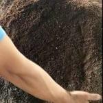 Abono minerorgánico Cañasgordas