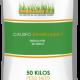 Calsifos fertilizante fosfórico