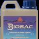 Amonio Cuaternario BIOBAC