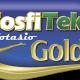 FOSFITEK POTASIO GOLD