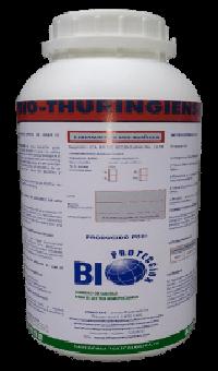 Bacillus thuringiensis Biothuringiensis