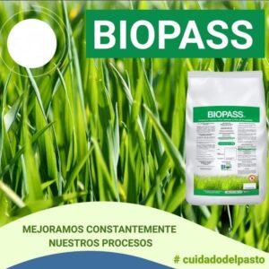 beauvera y metarhizium biopass