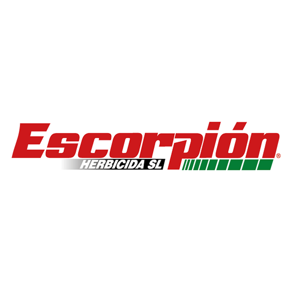 herbicida Escorpión sl