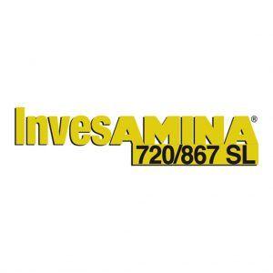 AMINA INVESAMINA 720