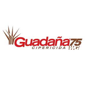 Halosulfuron Guadaña