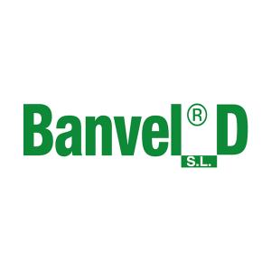 Dicamba Banvel D