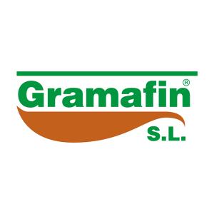 Herbicida Gramafin no selectivo