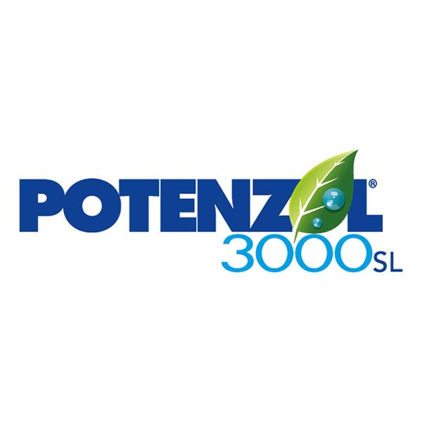 COADYUVANTE POTENZOL 3000 SL