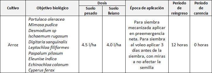 http://cronos/Isolucion/bancoconocimiento/P/PRODUCTOTERMINADOINTRUSO250EC__v4/intruso%202500.png