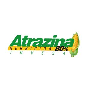 HERBICIDA ATRAZINA 80% WP
