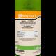 Fertilizante kayman hierro 8.1