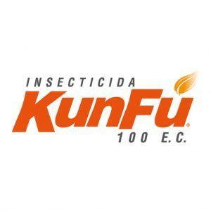 insecticida kunfu
