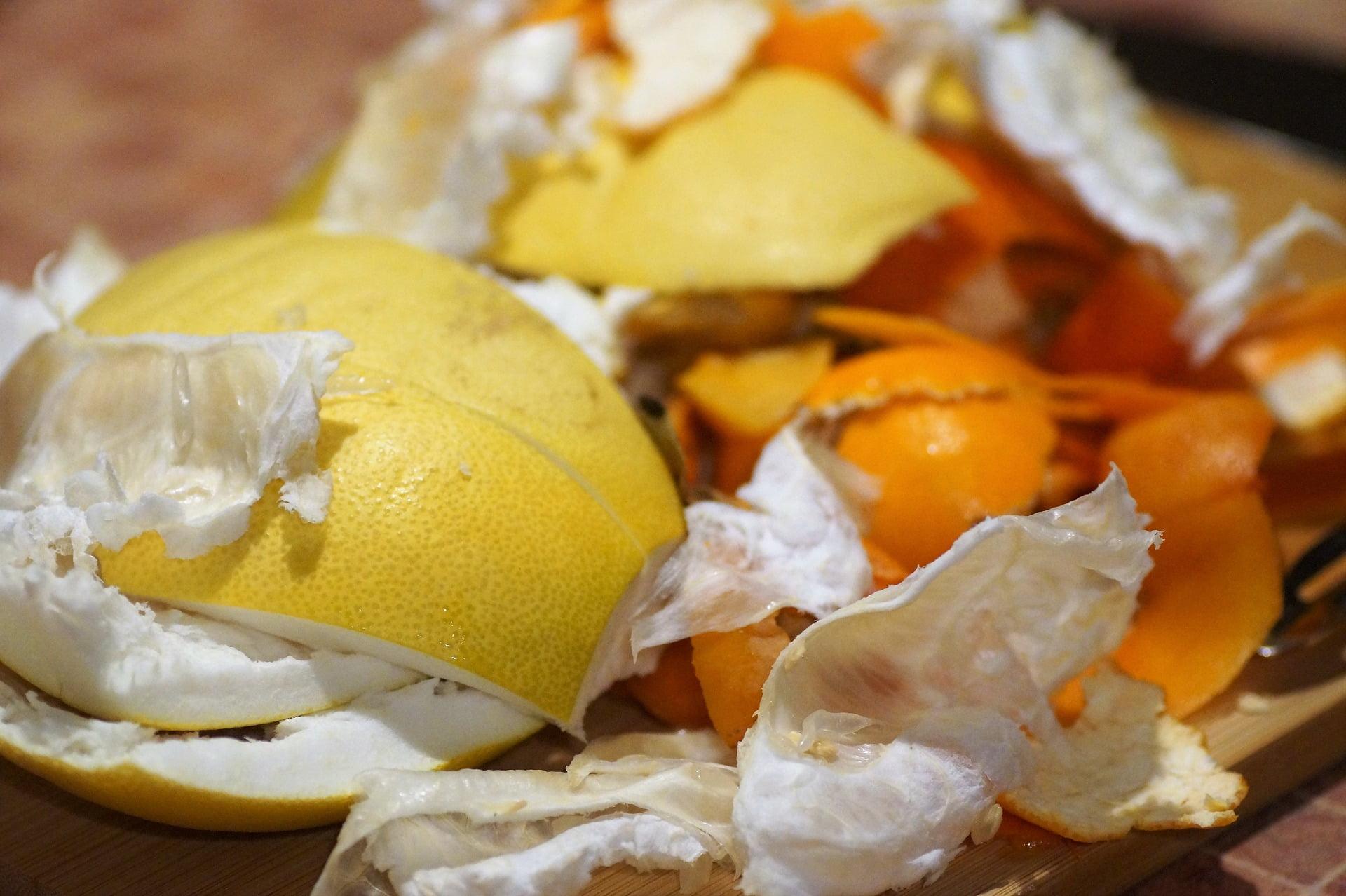 factores que influyen en el compostaje
