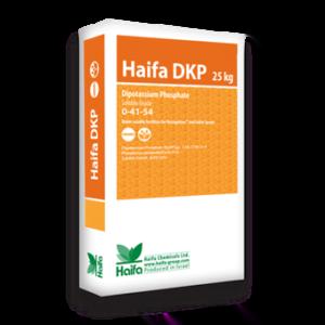 FOSFATO DIPOTASICO HAIFA DKP-0-41-54