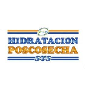 SOLUCIÓN HIDRATANTE DE POSCOSECHA
