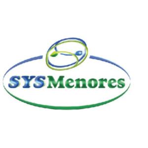 FERTILIZANTE SYS MENORES
