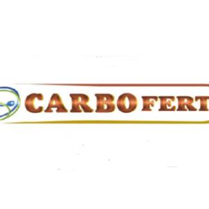 FERTILIZANTE ORGÁNICO CARBOFERT