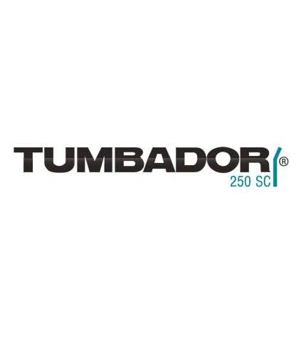 INSECTICIDA LAMBDACIHALOTRINA + CIROMAZINA TUMBADOR